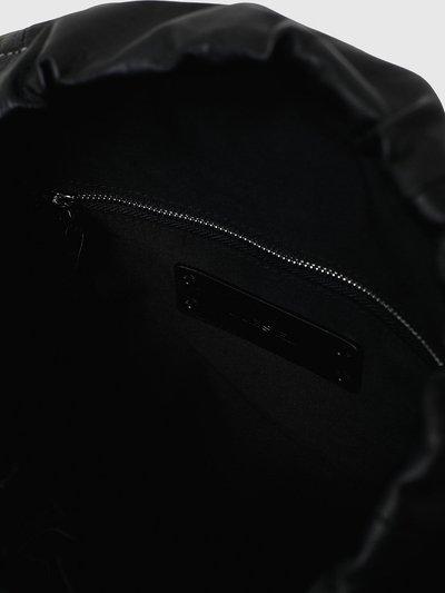 Diesel - Sacs à dos pour FEMME online sur Kate&You - K&Y2994