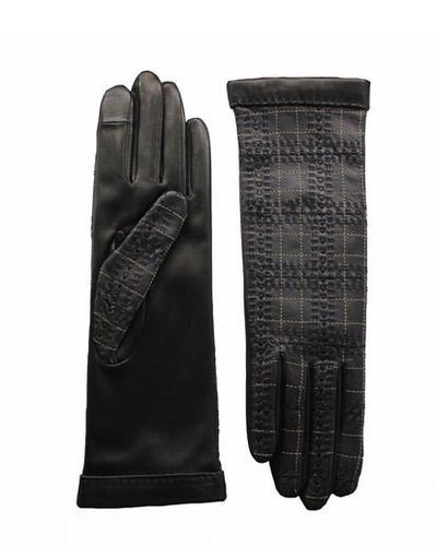 Agnelle Gloves Kate&You-ID4042
