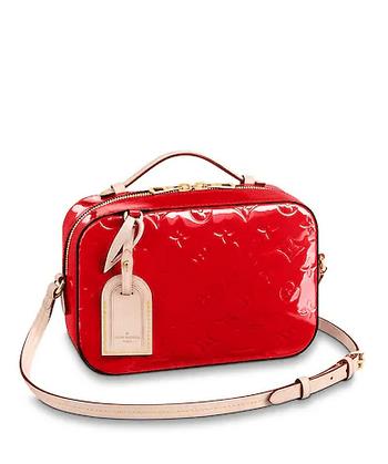 Louis Vuitton Mini Bags Kate&You-ID7535