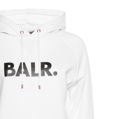 Balr - Sweatshirts - for MEN online on Kate&You - 8719777114668 K&Y6085
