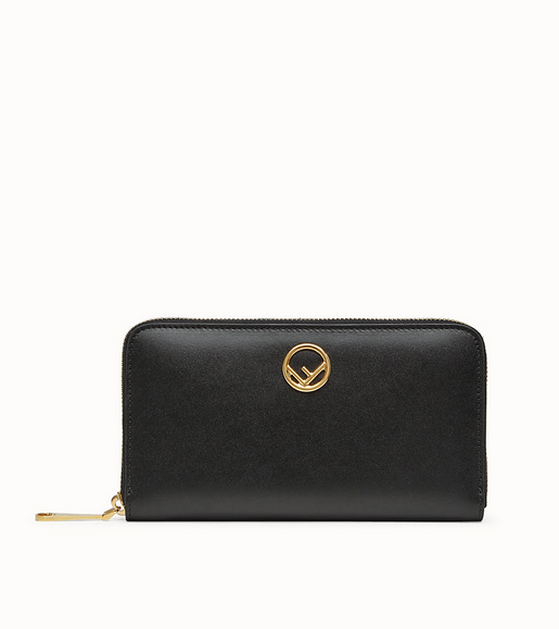 Fendi Wallets & Purses Kate&You-ID7162