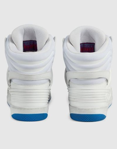 Gucci - Trainers - for MEN online on Kate&You - 661301 2SHA0 9014 K&Y10770
