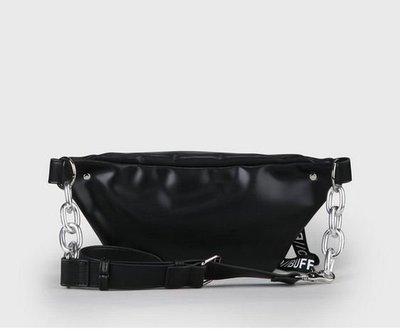 Buffalo - Mini Sacs pour FEMME online sur Kate&You - 4104022 K&Y2699
