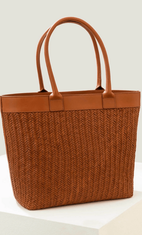 Boden Tote Bags Kate&You-ID6936
