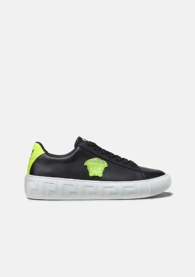Versace Trainers Kate&You-ID12038