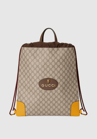 Gucci Backpacks Kate&You-ID9978