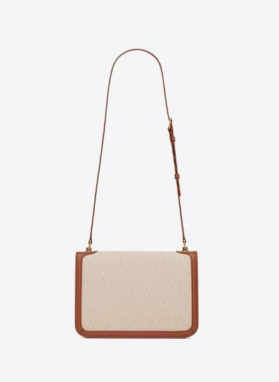 Yves Saint Laurent - Cross Body Bags - for WOMEN online on Kate&You - 6332141YF0W6309 K&Y11165