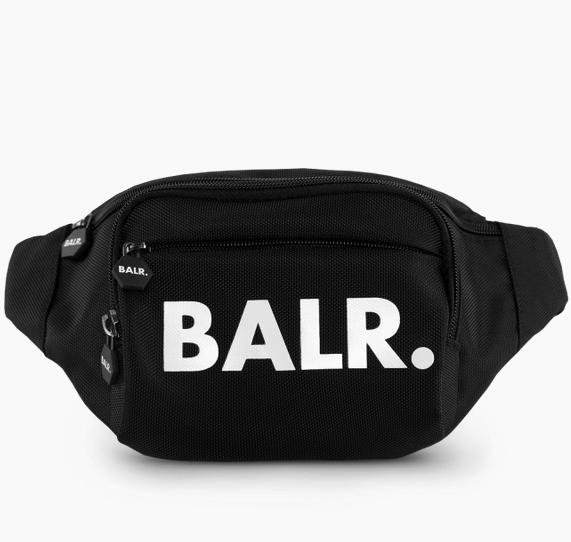 Balr Рюкзаки и поясные сумки Kate&You-ID7960