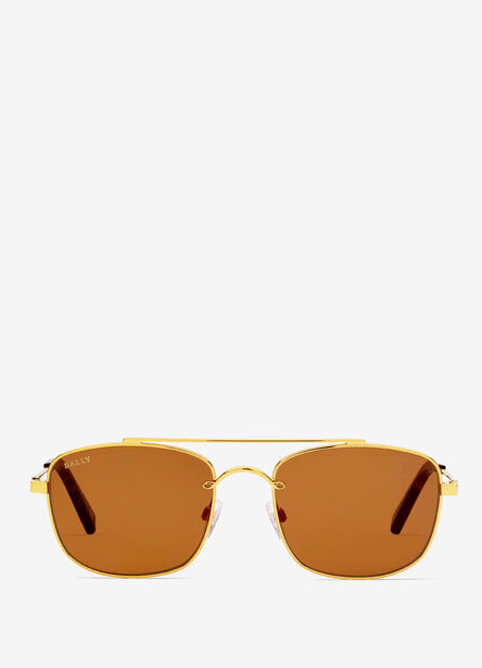 Bally Sunglasses Kate&You-ID7409