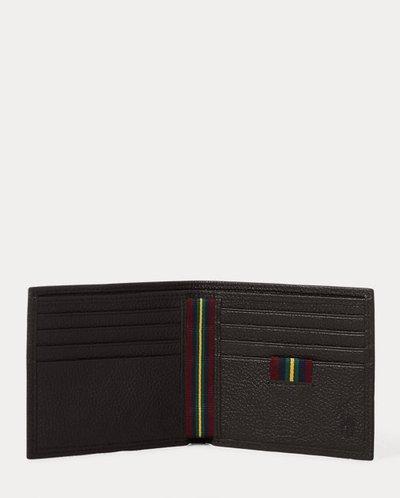Ralph Lauren - Portafogli & Porta carte per UOMO online su Kate&You - 487207 K&Y2829