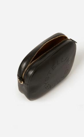 Stella McCartney - Mini Borse per DONNA online su Kate&You - 557907W85421000 K&Y5566