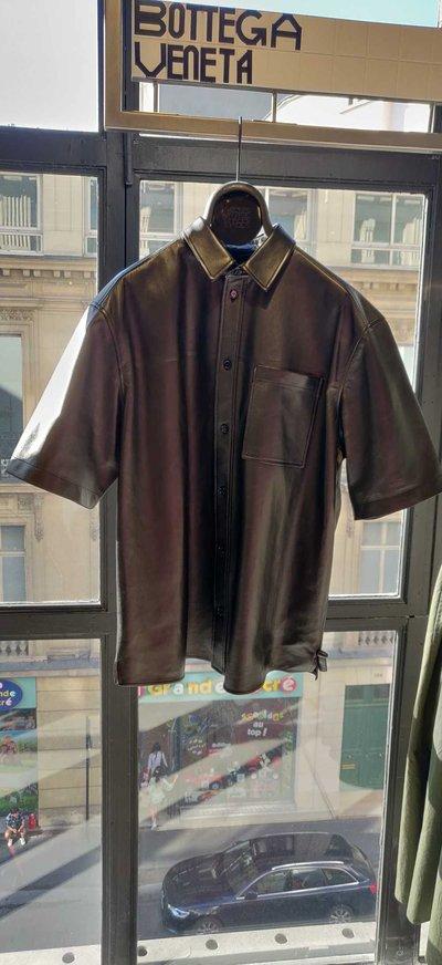 Bottega Veneta Shirts Kate&You-ID1483