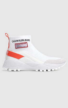 Calvin Klein Trainers Kate&You-ID8816