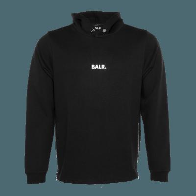 Balr Sweatshirts Kate&You-ID6091