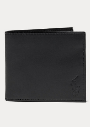 Ralph Lauren Wallets & cardholders Kate&You-ID9027