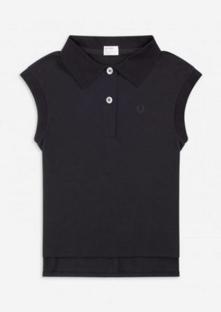 Fred Perry Polo tops Kate&You-ID6041