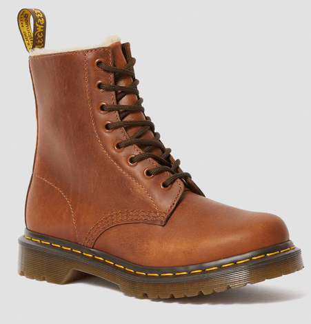 Dr Martens Boots Kate&You-ID6471