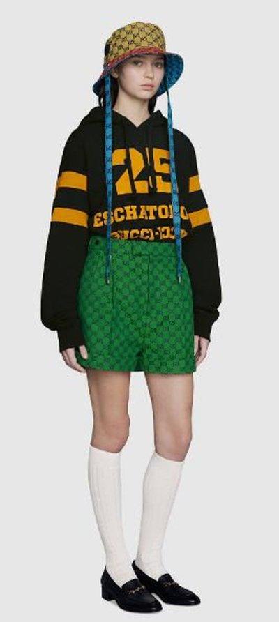 Gucci - Sweatshirts & Hoodies - for WOMEN online on Kate&You - 660282 XJDJD 1060 K&Y10921