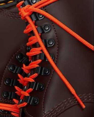 Dr Martens - Boots - 1460 BEN for MEN online on Kate&You - OXBLOOD / 26917601 K&Y12078
