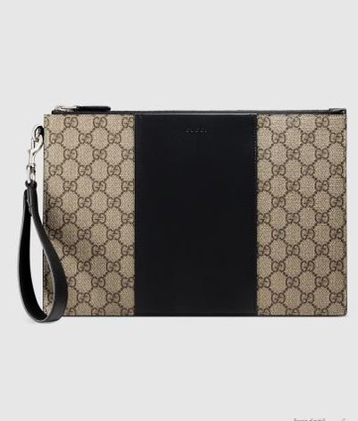Gucci Wallets & cardholders Kate&You-ID11730