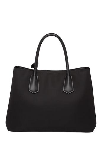 Prada Tote Bags Kate&You-ID8747