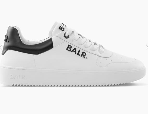 Balr - Sneakers per UOMO online su Kate&You - K&Y6077