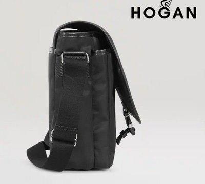 Hogan - Borsa porta PC per UOMO online su Kate&You - KBM019Y0300LUVB999 K&Y3564
