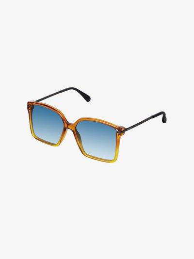 Givenchy Sunglasses Kate&You-ID3040
