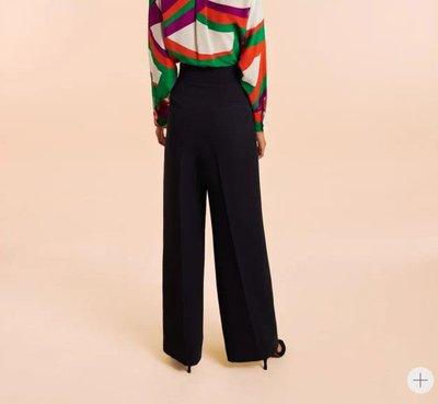 Tara Jarmon - Mini skirts - for WOMEN online on Kate&You - 13333-J1662-240 K&Y2593