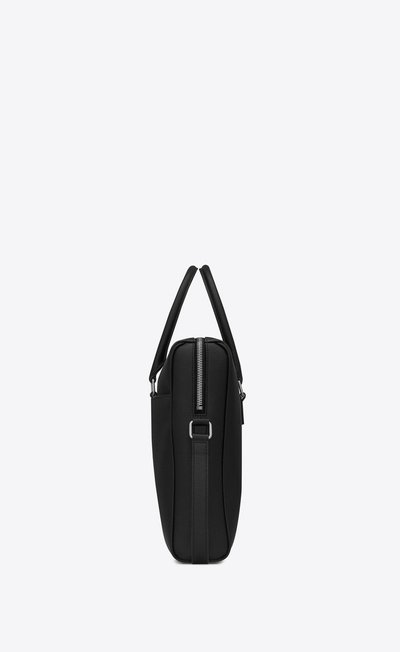Сумки для ноутбуков - Yves Saint Laurent для МУЖЧИН онлайн на Kate&You - 556999BTY0E1000 - K&Y3704