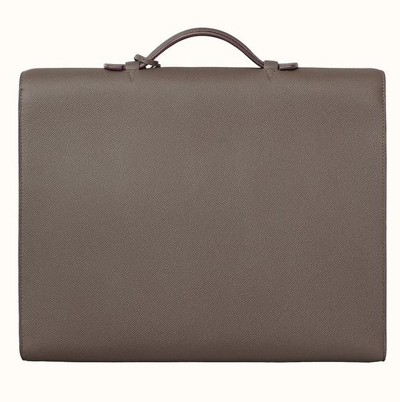 Сумки для ноутбуков - Hermes для МУЖЧИН онлайн на Kate&You - - K&Y6723