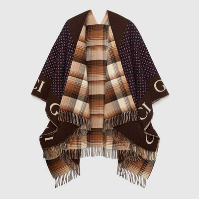 Gucci Scarves Kate&You-ID4430