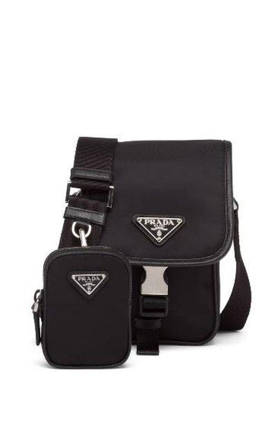 Prada Shoulder Bags Kate&You-ID11343