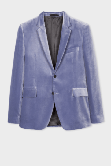 Paul Smith Blazers Kate&You-ID10517