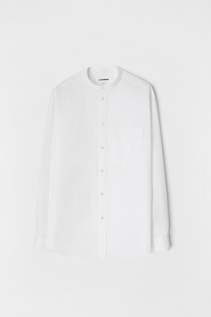 Jil Sander Shirts Kate&You-ID10471