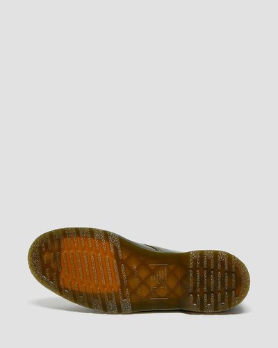 Dr Martens - Lace-up Shoes - for WOMEN online on Kate&You - 26966272 K&Y10749