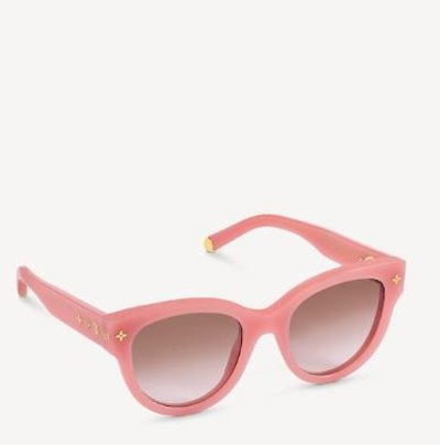 Louis Vuitton Sunglasses Kate&You-ID10931
