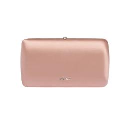 Prada Clutch Bags Kate&You-ID5537