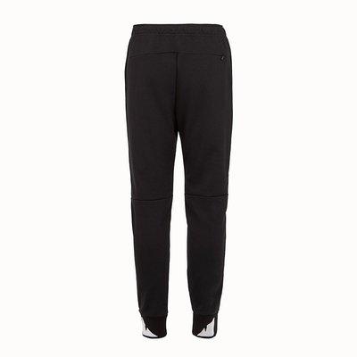 Fendi - Pantalons Slim pour HOMME online sur Kate&You - FAB512A53HF0GME K&Y2282