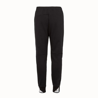 Fendi - Pantaloni slim per UOMO online su Kate&You - FAB512A53HF0GME K&Y2282