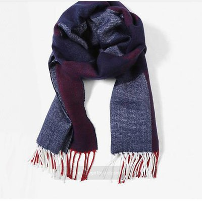Levi'S Scarves Kate&You-ID2794