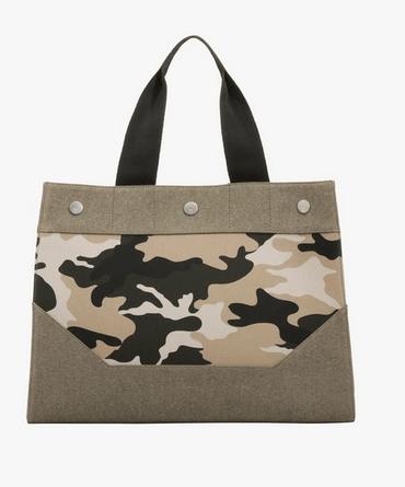 Balmain - Tote Bags - for MEN online on Kate&You - K&Y7540