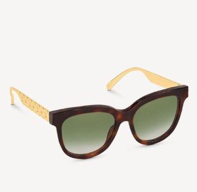 Louis Vuitton Sunglasses Kate&You-ID10965