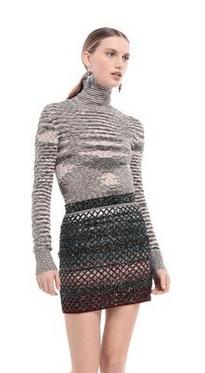 Missoni Sweaters Kate&You-ID9493