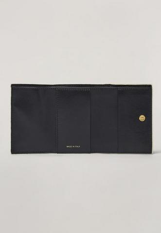 Marni - Borse clutch per DONNA online su Kate&You - PFMOW02U09LV520Z273I K&Y9850