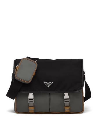 Prada Laptop Bags Kate&You-ID9438