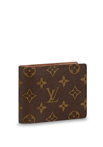 Louis Vuitton Wallets & cardholders Kate&You-ID8284