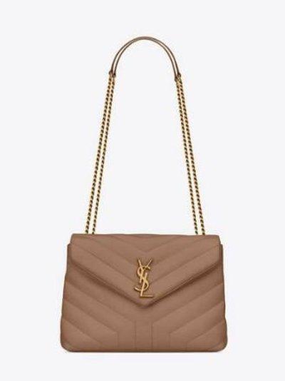 Yves Saint Laurent - Shoulder Bags - for WOMEN online on Kate&You - 494699DV7271000 K&Y11696