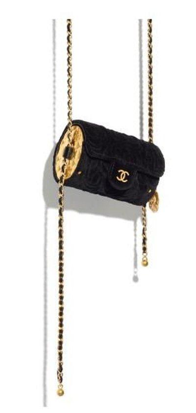 Chanel - Mini Bags - for WOMEN online on Kate&You - Réf. AP2285 B06228 94305 K&Y10753