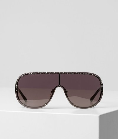 Karl Lagerfeld Sunglasses Kate&You-ID4627